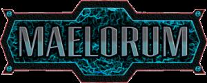 Maelorum logo